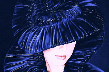 hats-and-headpieces